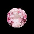October (Pink Tourmaline)