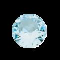 March (Aquamarine)