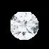 April (Cubic Zirconia)