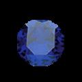 September (Sapphire)