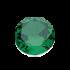 May  (Emerald)